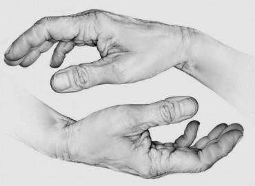 rankos
