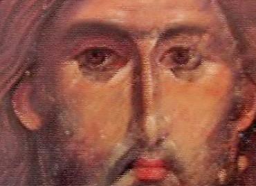 Šv. Efremo malda, (IV a.)