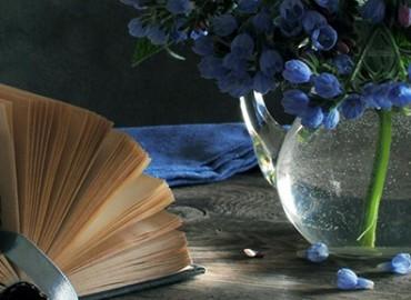 Skaitymo malonumas ir naudingumas