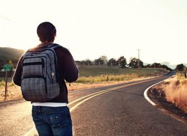 """Misija: """"Keliaukite ir skelbkite Evangeliją"""""""
