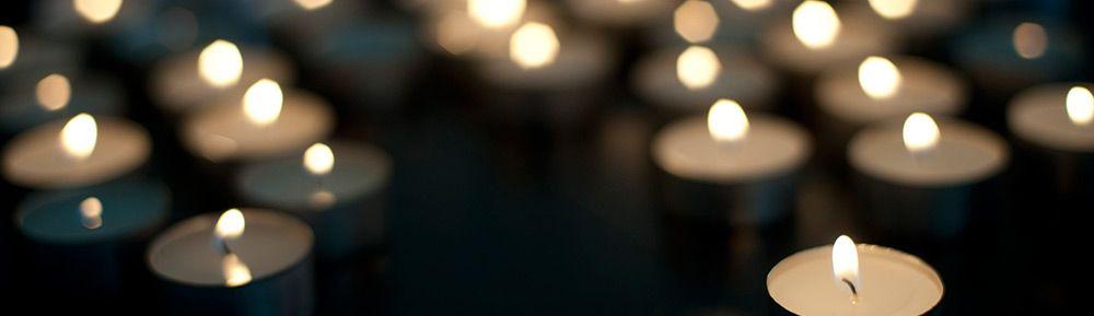 Pasaulio šviesa