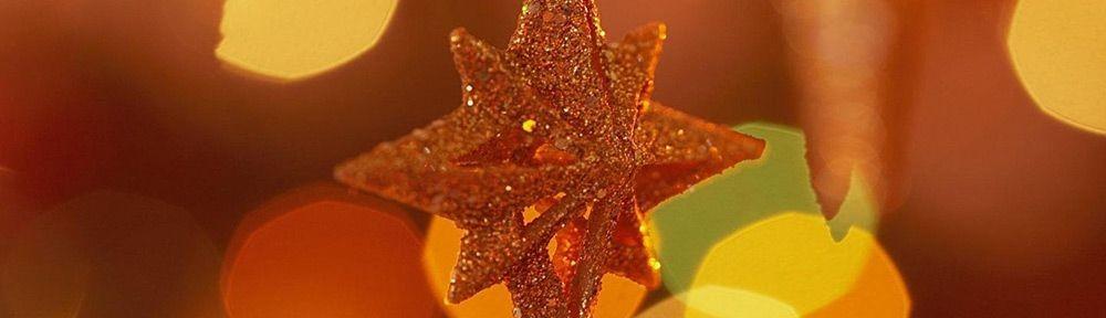 Žvaigždė