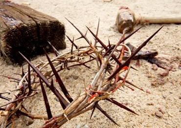 Didysis Kristaus Penktadienis