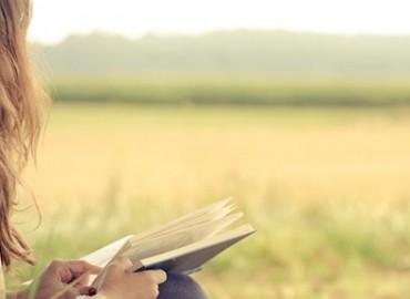 Kaip išmokti skaityti Bibliją?