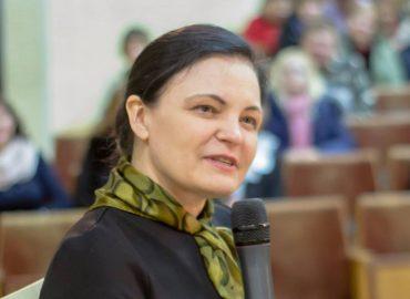 Anzelika_Krikstaponiene