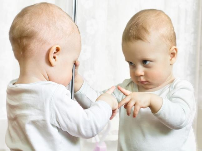 """Efektyvaus mokymosi sąlygos,  arba kaip išvengti """"veidrodžio efekto"""" moksle"""