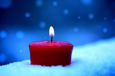 Jūsų eilės | Artėjant Kalėdoms