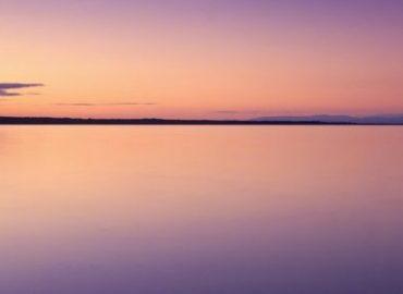 Kaip išgyventi dvasios skausmą? | Klausimai – atsakymai