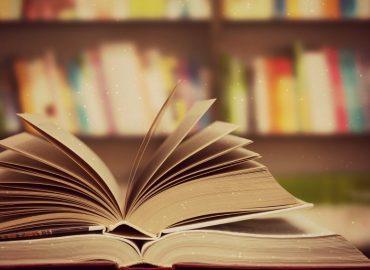 Mokslo ir žinių dienai apie pažinimo svarbą bei džiaugsmą :)