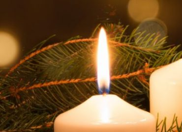 Adventas (II savaitė) – Dievo ramybė ir palankumas žmonėms (Video)