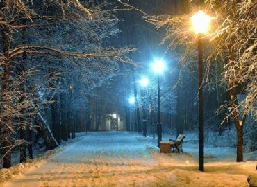 Ar evangelinės bažnyčios mini Adventą? | Klausimai – atsakymai
