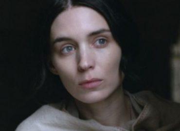 Marija Magdalietė – paslaptinga moteris, mylėjusi Kristų