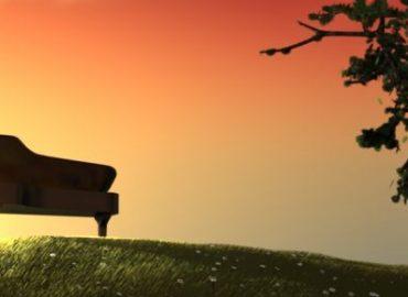 Suderinti laikai krikščionio gyvenime
