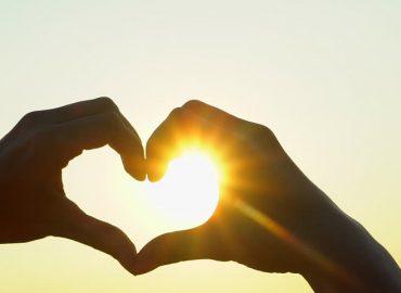 Sudužusios (minkštos) širdies fenomenas