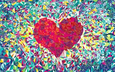 Apie meilę gėriui, grožiui ir tiesai